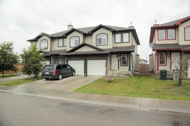 41 Merdian Loop, Stony Plain, AB T7Z 0B8 (#E4117074) :: The Foundry Real Estate Company