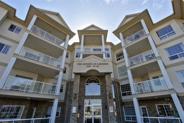 462 2750 55 Street, Edmonton, AB T6L 7H5 (#E4117087) :: The Foundry Real Estate Company