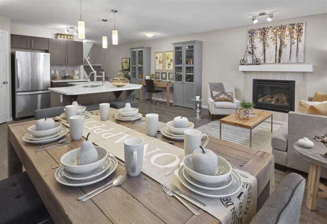7785 Eifert Crescent, Edmonton, AB T6M 0W1 (#E4117129) :: The Foundry Real Estate Company