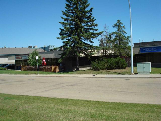 n/a N/A NW, Edmonton, AB T6B 3B6 (#E4117135) :: The Foundry Real Estate Company