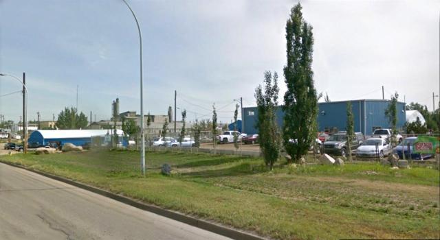 6125 75 ST NW, Edmonton, AB T6E 0T3 (#E4117138) :: The Foundry Real Estate Company