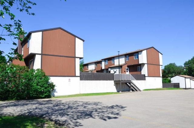 8273 29 Avenue NW, Edmonton, AB T6K 3S9 (#E4117140) :: The Foundry Real Estate Company