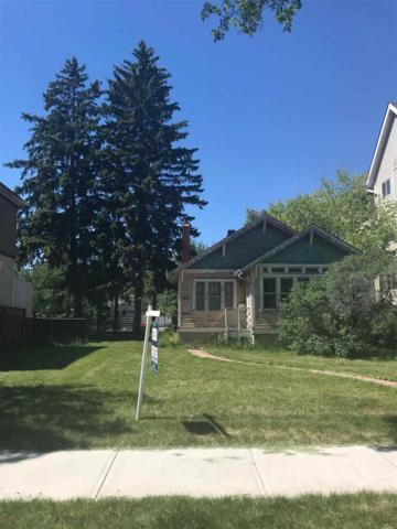 11040 122 Street, Edmonton, AB T5M 0B3 (#E4117532) :: GETJAKIE Realty Group Inc.