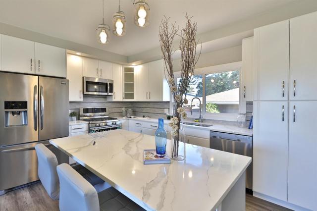 7312 84 Avenue, Edmonton, AB T6B 0H8 (#E4117572) :: The Foundry Real Estate Company