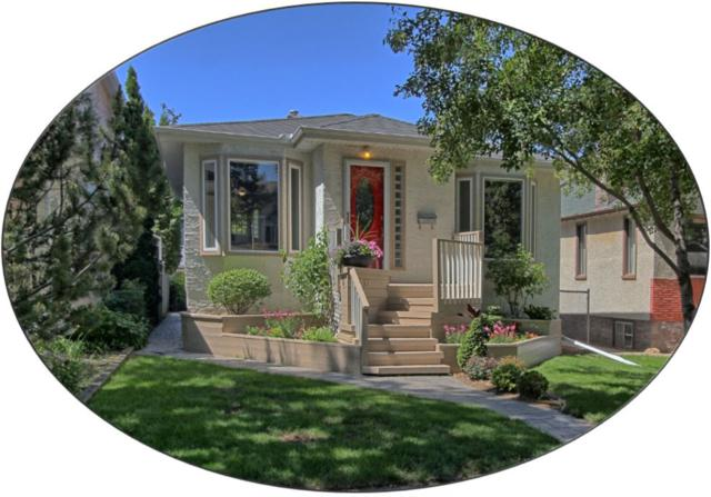 9732 95 Street, Edmonton, AB T6C 3X7 (#E4117600) :: The Foundry Real Estate Company