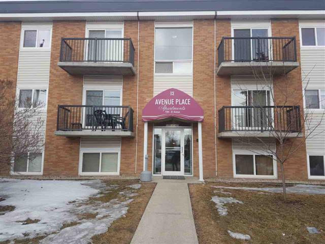 Edmonton, AB T6H 4B1 :: The Foundry Real Estate Company