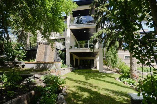 10529 130 Street, Edmonton, AB T5N 1X9 (#E4117704) :: GETJAKIE Realty Group Inc.