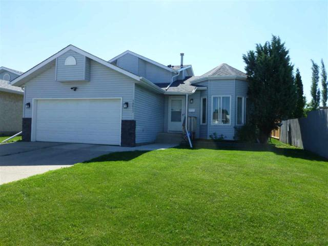 14613 37 Street NW, Edmonton, AB T5Y 2K1 (#E4117986) :: The Foundry Real Estate Company