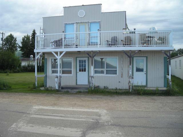 5610 Lakeshore Drive, Rural Wetaskiwin County, AB T0C 2C0 (#E4118243) :: The Foundry Real Estate Company