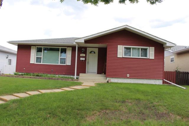 9417 95 Street, Fort Saskatchewan, AB T8L 1R7 (#E4118339) :: The Foundry Real Estate Company