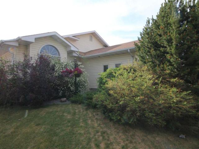 84 Coachman Way, Sherwood Park, AB T8H 1M2 (#E4118366) :: The Foundry Real Estate Company