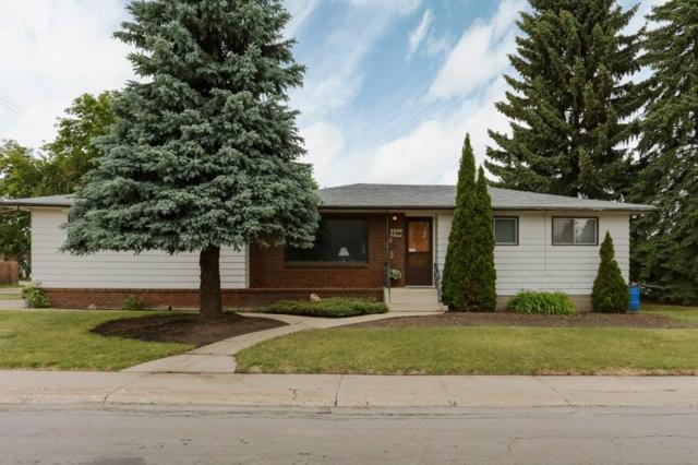 5604 85 Avenue, Edmonton, AB T6B 0J2 (#E4118389) :: The Foundry Real Estate Company