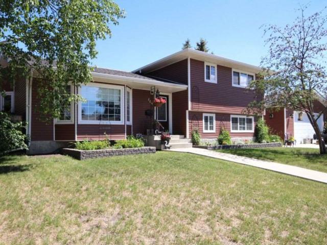 109 Corinthia Drive, Leduc, AB T9E 4K5 (#E4118562) :: The Foundry Real Estate Company