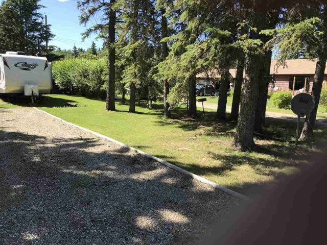 6013 49 Mulhurst Bay Street, Rural Wetaskiwin County, AB T6C 2C0 (#E4118754) :: The Foundry Real Estate Company