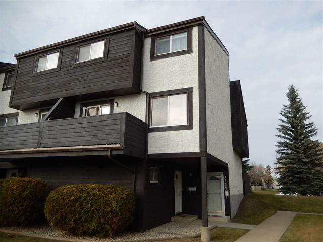 1562A 69 Street, Edmonton, AB T6K 3R3 (#E4119027) :: The Foundry Real Estate Company