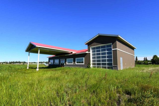 4805 48 AV, Vilna, AB T0A 3L0 (#E4119331) :: Müve Team | RE/MAX Elite
