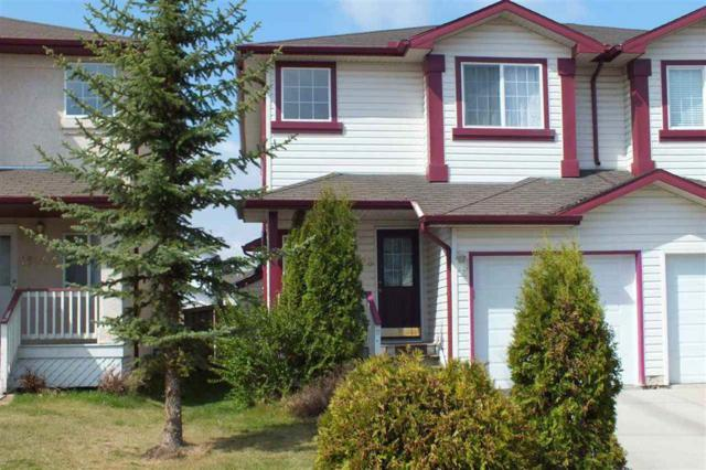 16028 90 Street, Edmonton, AB T5Z 3P6 (#E4119375) :: The Foundry Real Estate Company