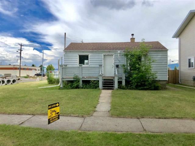 12049 122 Street, Edmonton, AB T5L 0C7 (#E4119575) :: Müve Team | RE/MAX Elite