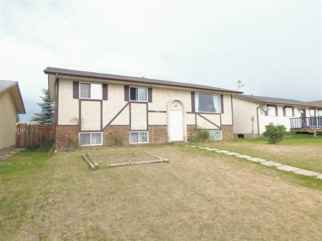 4314 54 Avenue, Tofield, AB T0B 4J0 (#E4119639) :: The Foundry Real Estate Company