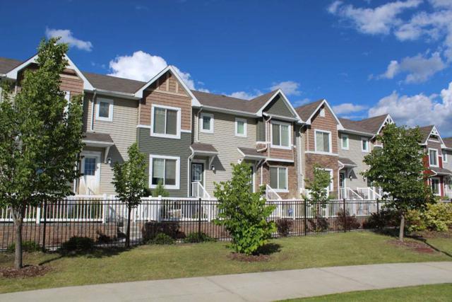 3625 144 Avenue, Edmonton, AB T5Y 0T3 (#E4119641) :: The Foundry Real Estate Company