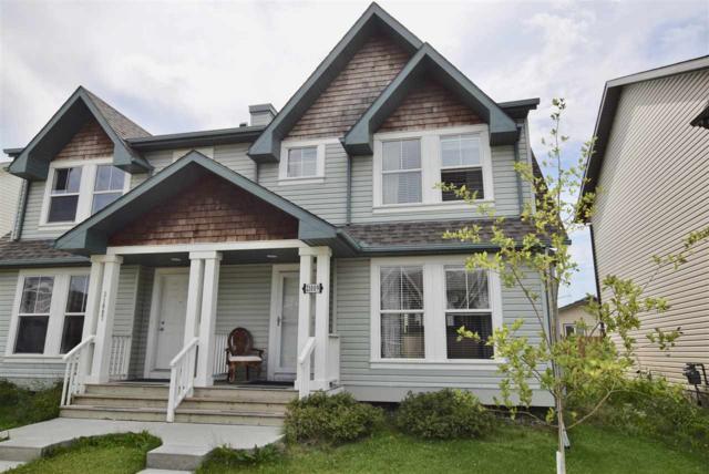 21009 60 Avenue, Edmonton, AB T6M 0H6 (#E4119739) :: The Foundry Real Estate Company
