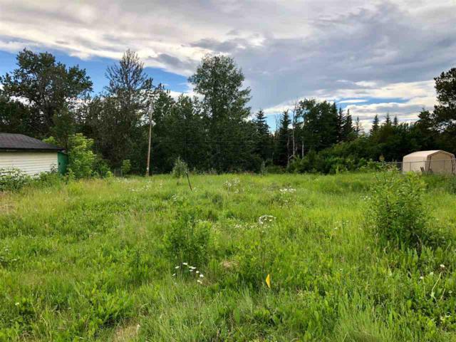 4907 45 Street, Athabasca Town, AB T9S 1K2 (#E4120247) :: Müve Team | RE/MAX Elite