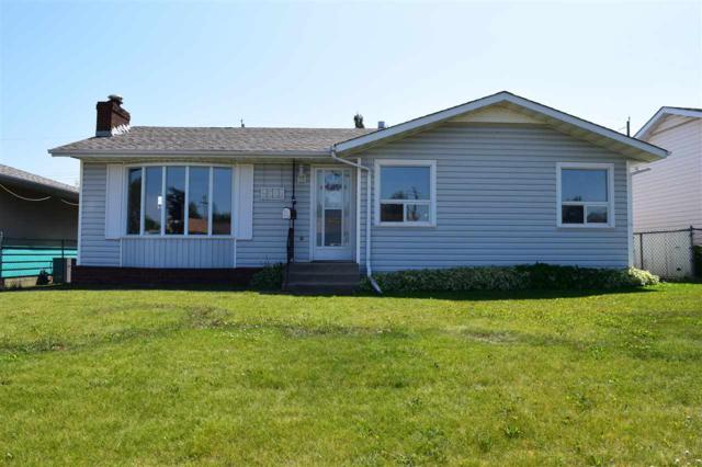 3507 109 Avenue, Edmonton, AB T5W 0G4 (#E4120697) :: The Foundry Real Estate Company