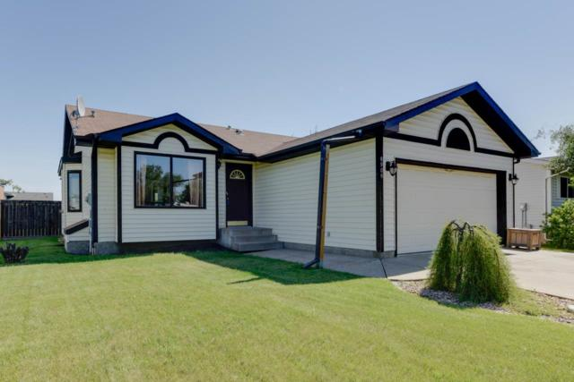 8906 102 Avenue, Morinville, AB T8R 1B4 (#E4120718) :: Müve Team | RE/MAX Elite