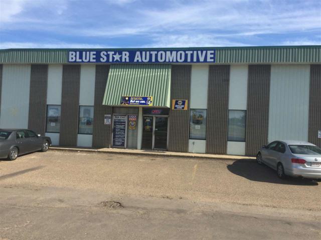 8309 Wagner Rd Nw NW, Edmonton, AB T6E 5A7 (#E4120761) :: Müve Team | RE/MAX Elite