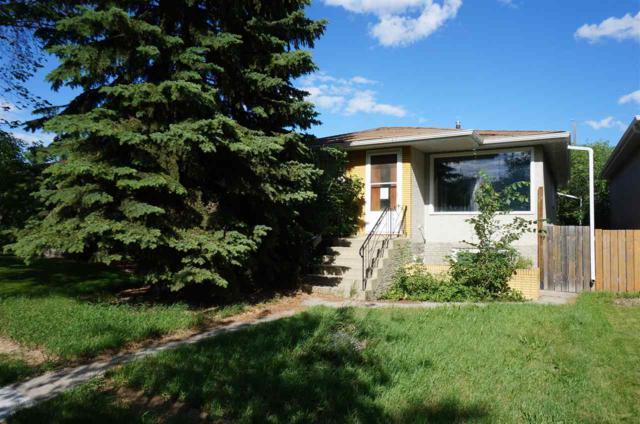 12009A 64 Street, Edmonton, AB T5W 4J5 (#E4120920) :: Müve Team | RE/MAX Elite