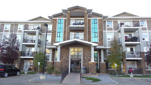 1311 9363 Simpson Drive, Edmonton, AB T6R 0N2 (#E4120941) :: The Foundry Real Estate Company