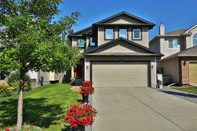 4521 211A Street, Edmonton, AB T6M 0G4 (#E4121223) :: The Foundry Real Estate Company