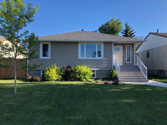 4917 54 Avenue, Stony Plain, AB T7Z 1B3 (#E4121392) :: Müve Team | RE/MAX Elite
