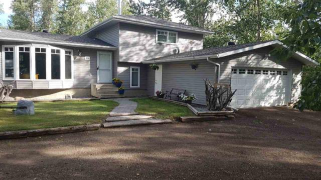 374 52152 Range Rd 210, Rural Strathcona County, AB T8G 1A5 (#E4121442) :: The Foundry Real Estate Company
