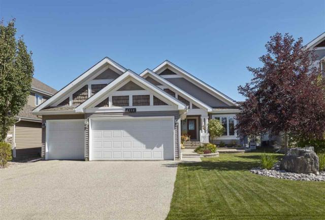 9028 16 Avenue, Edmonton, AB T6X 1B2 (#E4121472) :: The Foundry Real Estate Company