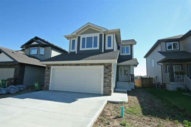 St. Albert, AB T8N 2E1 :: The Foundry Real Estate Company