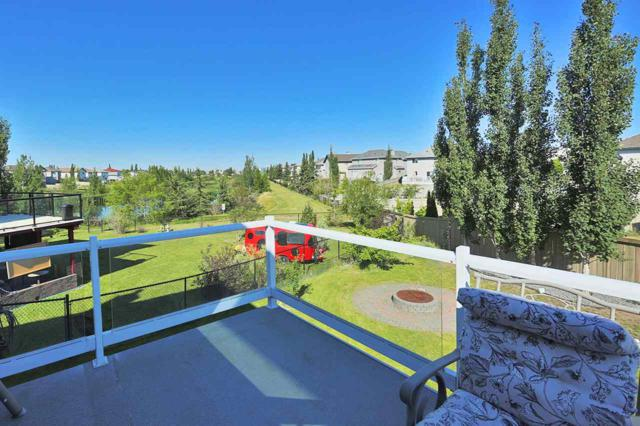 3216 31 Avenue, Edmonton, AB T6T 1X4 (#E4121546) :: The Foundry Real Estate Company