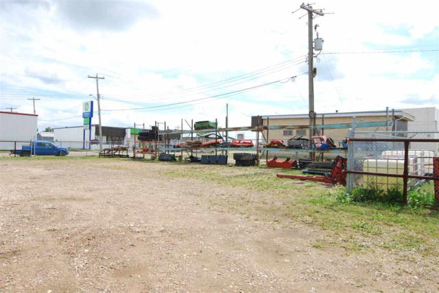 51 Street - 48 Av, Lamont, AB T0B 2R0 (#E4121598) :: The Foundry Real Estate Company