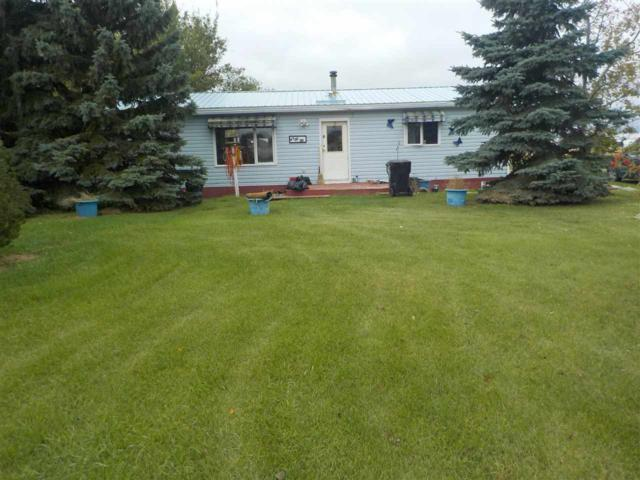 4702 50 Street N, Vimy, AB T0G 2J0 (#E4121614) :: The Foundry Real Estate Company