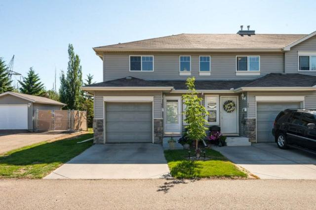 37 230 Edwards Drive, Edmonton, AB T6X 1G7 (#E4121623) :: The Foundry Real Estate Company