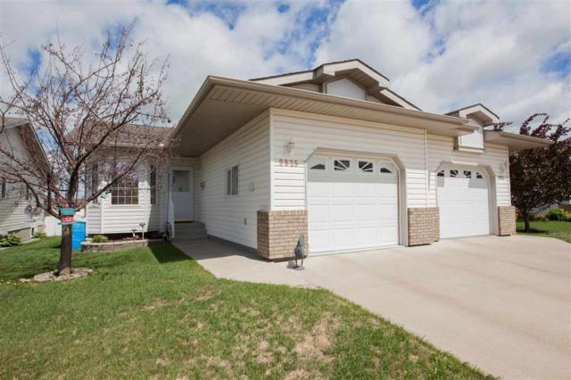 9825 100A Avenue, Morinville, AB T8R 1T1 (#E4121632) :: Müve Team | RE/MAX Elite