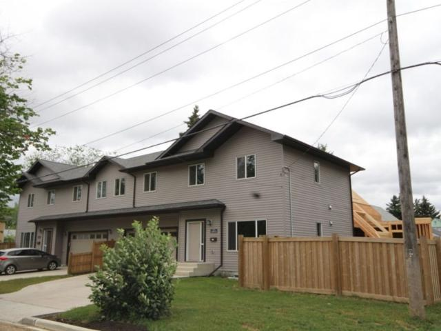 12513 120 Avenue, Edmonton, AB T5L 2P8 (#E4121711) :: Müve Team | RE/MAX Elite