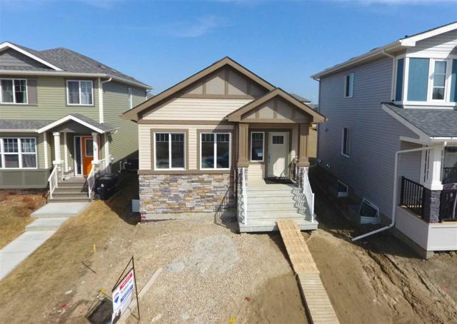 Spruce Grove, AB T7X 3T3 :: Müve Team | RE/MAX Elite
