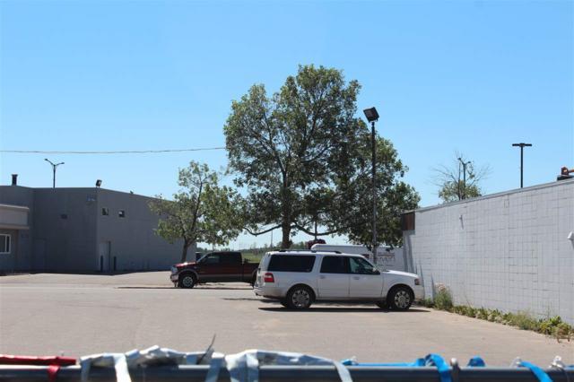 5306 50 AV, Cold Lake, AB T9M 1P2 (#E4121823) :: The Foundry Real Estate Company