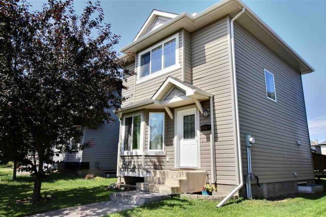 21340 90 Avenue, Edmonton, AB T5T 6Y8 (#E4121855) :: The Foundry Real Estate Company