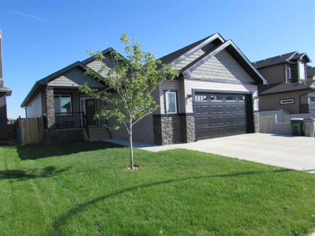 9621 106 Avenue, Morinville, AB T8R 0E8 (#E4121880) :: Müve Team | RE/MAX Elite