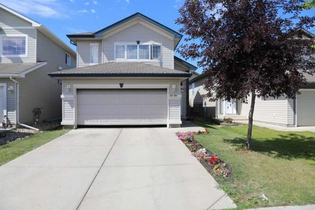 712 78 Street, Edmonton, AB T6K 1V8 (#E4121988) :: The Foundry Real Estate Company