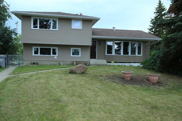 4532 45 Avenue, Stony Plain, AB T7Z 1J1 (#E4122064) :: Müve Team | RE/MAX Elite