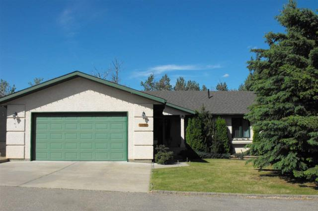 5246 Ravine Drive, Elk Point, AB T0A 1A0 (#E4122318) :: The Foundry Real Estate Company