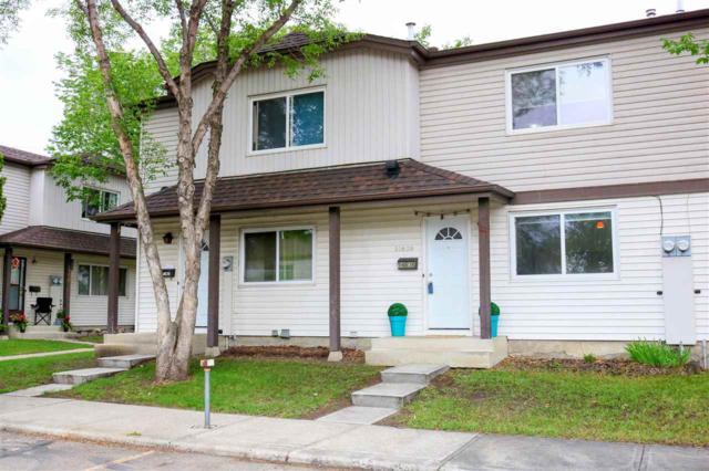 14636 54 Street, Edmonton, AB T5A 4L5 (#E4122564) :: Müve Team | RE/MAX Elite
